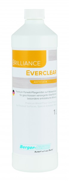 Berger-Seidle L93 Everclear Antistatik